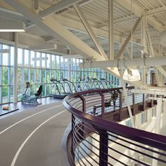 Western Illinois University Campus | Recent Photos The Commons 20under20  Galleries World Map App Garden ... | Western Illinois University |  Pinterest ... Part 49