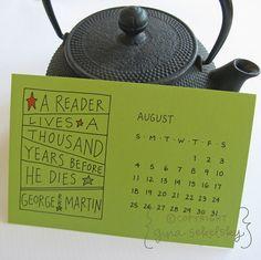 Portfolio-Quotation-Calendar-by-Gina-Sekelsky-Studio