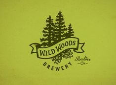 Wild Woods Brewing
