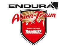 http://www.roadbike.de/sixcms/media.php/6/ENDURA-Alpen-Traum_Logo.jpg