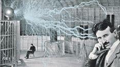 Lo scienziato sfortunato. Nikola Tesla, serbo-croato trapiantato negli Usa nel 1884, fu uno dei più grandi inventori di tutti i tempi. Ma fu privato ogni volta dei guadagni relativi ai suoi più di 200 brevetti.