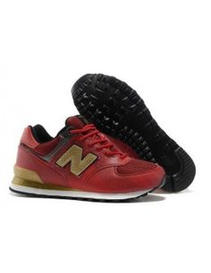 new style a few days away new lower prices 16 Best New Balance 574 shoes images | New balance 574, New ...