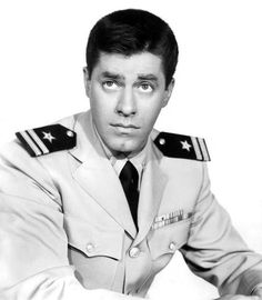 Jerry Lewis-- Don´t Give Up the Ship-- 1959 Love this movie!!!