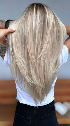 Best Balayage Hair Colour Ideas For 2020