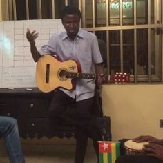 The birth of the #kailend song. Thank you so much to the very talented SASA Group from #Ghana. We love it 😍🙌 🎶 #flashbackfriday #team #music #song #Togo #Lomé #WestAfrica @sasamovement @seemagadams @davidtamsey @kaymodraws @kuuku_tamakloe @lesmainsafrica