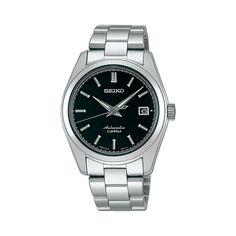 SARB033 | Mechanical | Seiko watch corporation