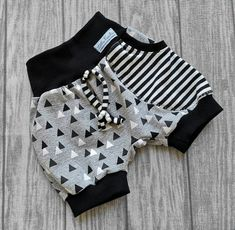 Baby Shorts, Kids Shorts, Baby Tutu, Baby Dress, Toddler Fashion, Kids Fashion, Baby Outfits, Kids Outfits, Stylish Boys