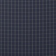 Warwick Fabrics : TREMONT