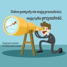 //pagead2.googlesyndication.com/pagead/js/adsbygoogle.js (adsbygoogle = window.adsbygoogle || []).push({ google_ad_client: «ca-pub-6525291204356869», enable_page_level_ads: true }); Самый…