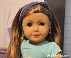 ag doll 39 - Google Search