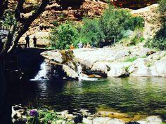 Meiringspoort, De Rust, Western Cape, South Africa