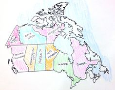 how did nunavut get established