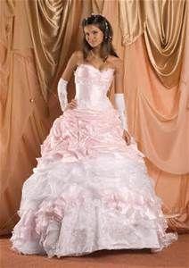 image de robe - Bing images