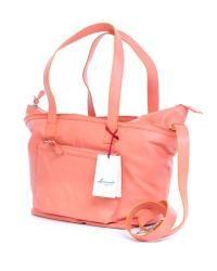 chloe cheap handbags - Italian handbags: latest styles. Great made in Italy leather bags ...