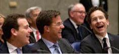 stan van houcke: PVDA-Minister Dijsselbloem