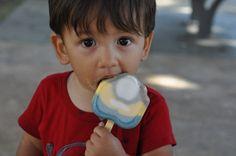 Houston's Best Family Friendly Yogurt & Ice Cream Spots