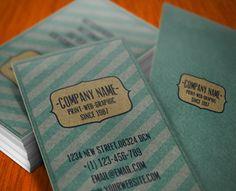 Les 15 Meilleures Images Du Tableau Vintage Business Card Carte De
