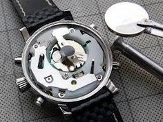 C L S Horsche & Co C are offering Clockwork Services like Watch Battery Replacement and other services and are also offering Rolex and Omega Watches at Atlanta Jewelry Stores Near Me, Best Diamond, Watch Brands, Cool Watches, Stuff To Buy, Ahmedabad, Omega, Rolex, Manual