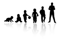 """Children have no difficulty and can easily distinguish between truth and lies, regardless of age. However, as they age, they get confused around particular kinds of truths and lies, a study has found. Younger children see things more starkly. For them, truths are good and lies are bad. But, by the time the children are … Continue reading """"How kids' Perceptions On Truth, Lie Change With Age"""""""