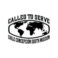 Chile+Concepcion+South+Mission+++Called+to+Serve+++World+copy