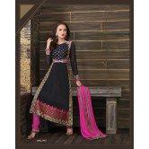 latest-summer-collection-black-salwar-suit
