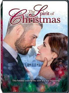 8c52fb7f4ac  New post  THE SPIRIT OF CHRISTMAS New Sealed DVD http   i