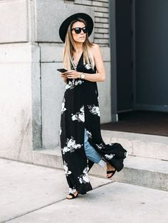 Under $60: The Pieces Style Stars Are Going Crazy For via @WhoWhatWear