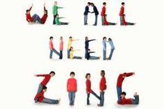 El consumo habitual de zinc disminuye la frecuencia de infecciones respiratorias (Revisiones Cochrane)