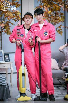 Hak Jin, Kyun Sang, Song Jae Rim, Best Kdrama, Kim Yoo Jung, Park Bo Young, How To Speak Korean, Joo Hyuk, Songs To Sing
