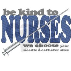 for my fave nurse & bestie, M