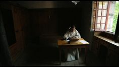12) Unlike other orders of the time, the Carthusian monks lived in individual cells where they would meditate, pray, study, eat, and write--coming out only a few times each day to partake in prayer services in the monastery chapel.  This practice traces back to the hermits living in the deserts (St. Antony, etc.) that came together only a few times a year to pray as a community.  They also, unlike the Cistercians, did not engage in manual labor together--most of their time is spent in…