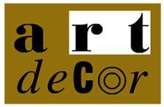 Art-Décor SA, Genève, Entreprise de rénovation, Plâtrerie, Peinture, Rénovation mobilier, Revêtement de sol