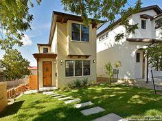 20 best u2022 olmos park area real estate san antonio texas homes rh pinterest com