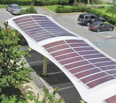 carport solar array - Norton Safe Search