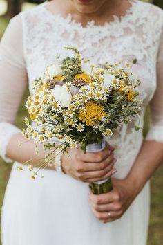 wedding bouquet svadbolina folk Wedding Bouquets, Folk, Table Decorations, Wedding Brooch Bouquets, Popular, Bridal Bouquets, Wedding Bouquet, Forks, Wedding Flowers
