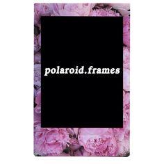 Polaroid Frame Png, Polaroid Picture Frame, Polaroid Template, Polaroid Pictures, Picture Frames, Anime Stickers, Origami Art, Ideas Para, Instagram Story