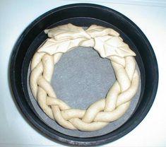 fashion-era.com/Christmas/christmas_salt_dough_craft.htm# (Ellie)