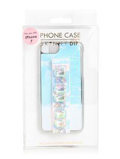 phone case iphone 7 skinny dip