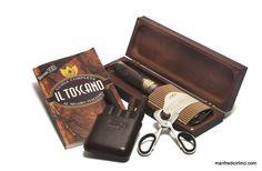 still-life for tobacconist
