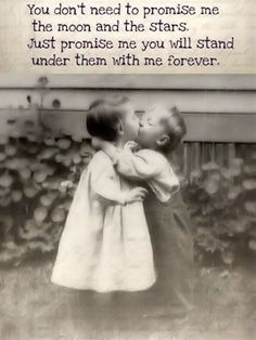 Top 30 love quotes with pictures. Inspirational quotes about love which might inspire you on relationship. Cute love quotes for him/her All You Need Is Love, Love Of My Life, My Love, I Love You Husband, Ah O Amor, Vintage Illustration, My Champion, Under The Moon, Life Quotes Love