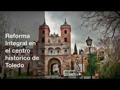 Notre Dame, Building, Travel, Viajes, Buildings, Destinations, Traveling, Trips