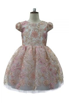 f3096b83e 23 Best David Charles S/S17 Dresses - 6-16 Years images | Girls ...