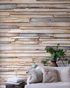 Timber wall crush  Loving that pop of green #flowersbychasingcooper #warrnambool  @mulbury by chasingcooperflowers