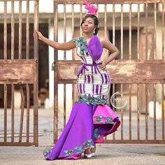 kente styles for engagement kente styles for wedding kente styles with lace ghana kente styles latest kente styles in ghana kente styles for ladies latest kente styles African Wedding Attire, African Attire, African Wear, African Dress, African Fashion Ankara, Latest African Fashion Dresses, African Print Fashion, Tsonga Traditional Dresses, African Traditional Wedding Dress