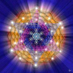 c4679d0217 582292 392802397485546 798563480 n Spiritual Enlightenment