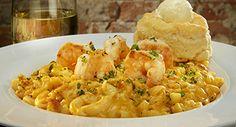 The Eats « Lo-Lo's Chicken & Waffles