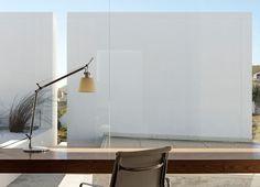 modern residence (18)