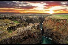Bienvenue en Islande ! - #easyvoyage #voyageurs #clubeasyvoyage #voyage #voyager #weekend #holiday #holidaytravel #vacances #voyageur #travel #traveler #traveling #travelgram #islande #iceland #reykjavik