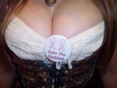 Google Image Result for http://www.lazydragon.com/con/images/save_the_boobies02.jpg
