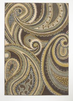 String Theory Rugs On Pinterest Turquoise Pattern Rugs